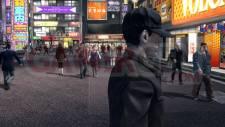 yakuza-of-the-end-screenshot-25052011-11