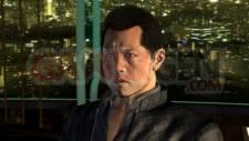 yakuza-of-the-end-screenshot-25052011-13