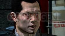 yakuza-of-the-end-screenshot-25052011-14
