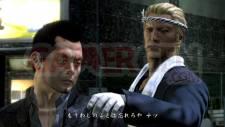 yakuza-of-the-end-screenshot-25052011-15
