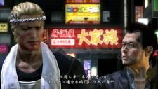 yakuza-of-the-end-screenshot-25052011-16