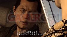 yakuza-of-the-end-screenshot-25052011-18