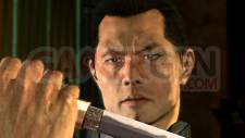 yakuza-of-the-end-screenshot-25052011-19