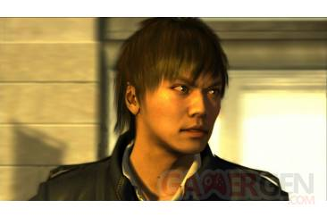 Yakuza4-04