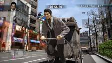 yakuza5 screenshot 10112012 001