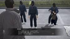 yakuza5 screenshot 10112012 002