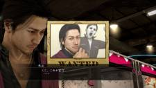 yakuza5 screenshot 10112012 004