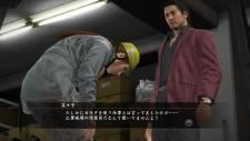 yakuza5 screenshot 10112012 006