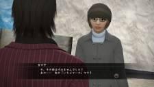 yakuza5 screenshot 10112012 013