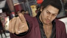 yakuza5 screenshot 10112012 014