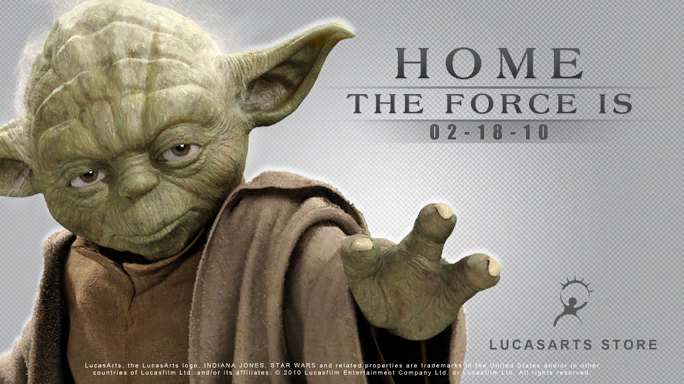 yoda_star_wars_home Home-the-force-is