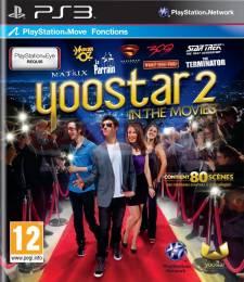 Yoostar2-Jaquette-01