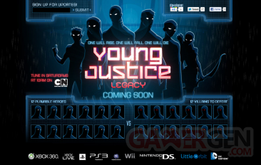 Young_Justice_Legacy_screenshot_22022012_03.png