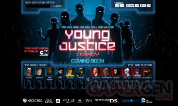 Young_Justice_Legacy_site_screenshot_03042012_01.png