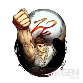 zen_newgame