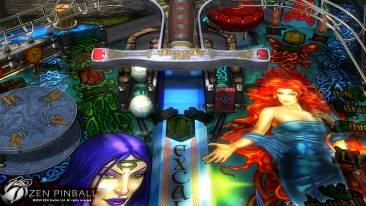 zen_pinball_excalibur_table_02