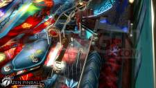zen_pinball_excalibur_table_05