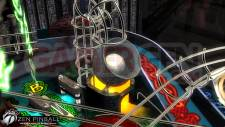 zen_pinball_excalibur_table_07
