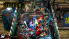 zen_pinball_excalibur_table_08