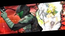 Zillions of Enemy X screenshot 04042013 017