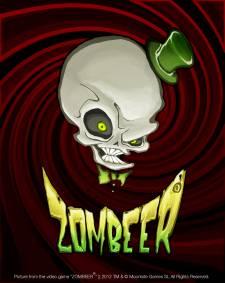 Zombeer  images screenshots 006