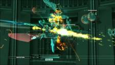 Zone of the Enders HD Collection images screenshots 001