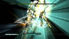 Zone of the Enders HD Collection images screenshots 002