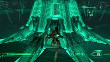 Zone of the Enders HD Collection images screenshots 003