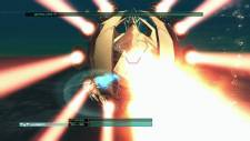 Zone of the Enders HD Collection images screenshots 005