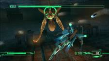 Zone of the Enders HD Collection images screenshots 006