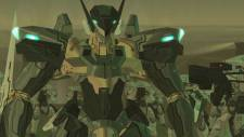 Zone of the Enders HD Collection images screenshots 007