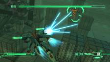Zone of the Enders HD Collection images screenshots 008