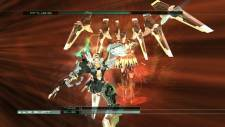 Zone of the Enders HD Collection images screenshots 009
