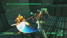Zone of the Enders HD Collection screenshots images 005