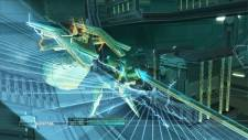 Zone of the Enders HD Collection screenshots images 006