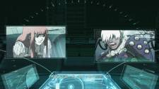 Zone of the Enders HD Collection screenshots images 007