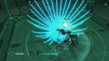 Zone of the Enders HD Collection screenshots images 008