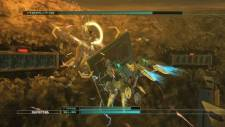 Zone of the Enders HD Collection screenshots images 010