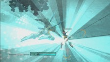 Zone of the Enders HD Edition images screenshots 001