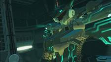 Zone of the Enders HD Edition images screenshots 002