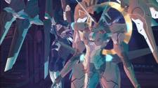 Zone of the Enders HD Edition images screenshots 003
