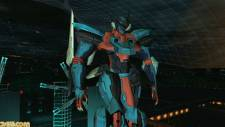 Zone of the Enders HD Edition images screenshots 004