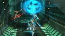 Zone of the Enders HD Edition images screenshots 005