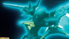Zone of the Enders HD Edition images screenshots 007