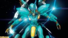 Zone of the Enders HD Edition images screenshots 008
