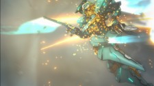 Zone of the Enders HD Edition images screenshots 009
