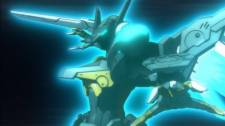 Zone of the Enders HD Edition images screenshots 014