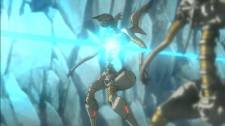 Zone of the Enders HD Edition images screenshots 015