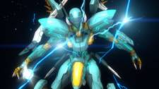 Zone of the Enders HD Edition images screenshots 018