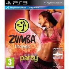 zumba_cover_28_01_2011